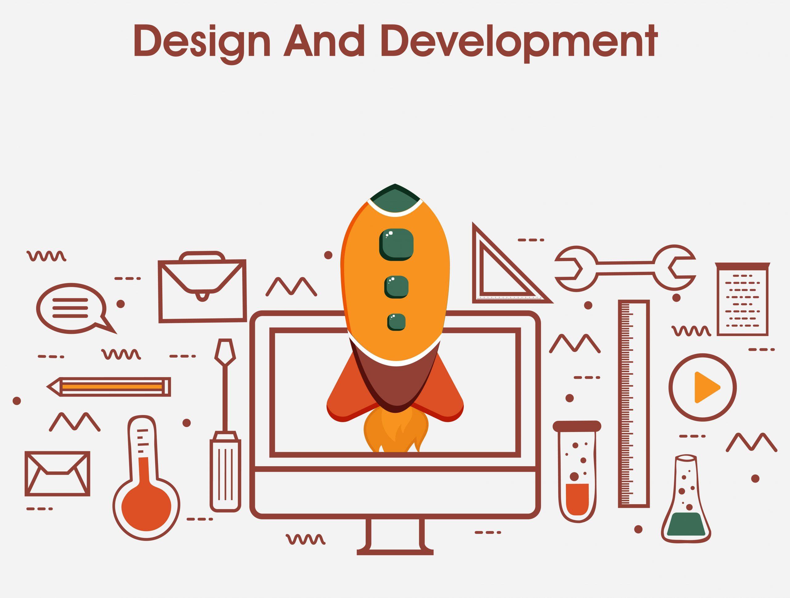 baton rouge infintech designs web design and internet marketing