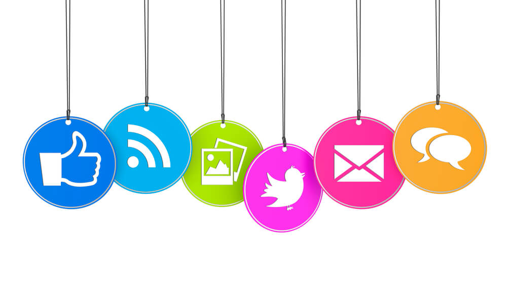 infintech designs web design and digital marketing - baton rouge