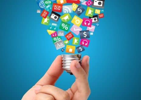 shreveport digital marketing and web design agency - infintech designs