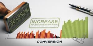 Conversion Rate Optimization, Marketing Performance - Infintech Designs