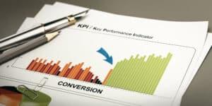 Convert Leads, Conversion Rate Optimization - Infintech Designs