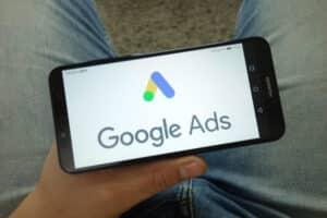 Google ads online-Infintechdesigns.com