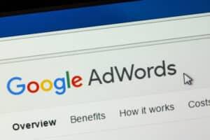 Google ads online advertising-Infintechdesigns.com